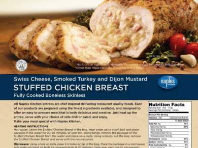 chicken_cordon_bleu