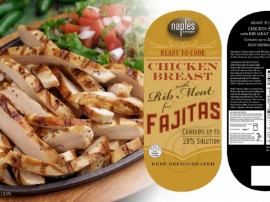 chicken_fajitas