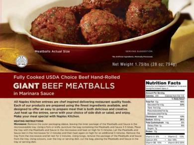 giant_beef_meatball