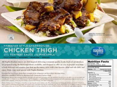 hawaiian_chicken_thigh