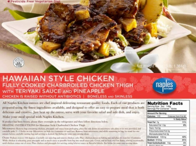 hawaiian_style_chicken