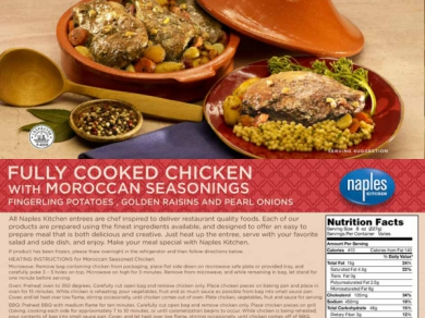 moroccan_chicken1