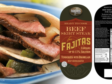 skirt_steak_fajitas