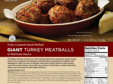 turkey_meatballs
