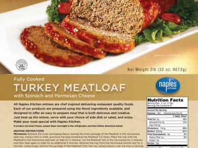 turkey_meatloaf